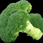筋トレをするならブロッコリーを食べるべし!効果と摂取量を徹底解説!
