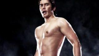 悩み無用!「日本人は筋肉がつきづらい」のは遺伝子よりも意識の問題だった!