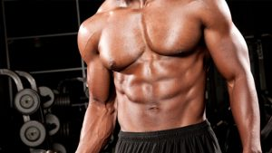 growth-factor-chest-training