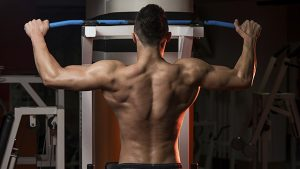 pull-up-back