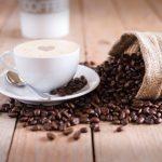 筋トレ前のコーヒーで筋力&ダイエット効果UPの真実!飲む時間・タイミング解説!