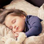 成功の秘訣!筋トレをより効果的にする睡眠時間を知ろう