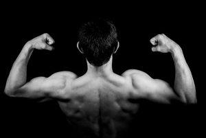 biceps-muscle-man