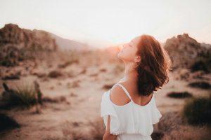 female-whitedress-natural