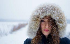 winter-female