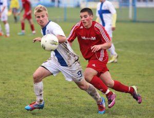 people-men-grass-sport-soccer
