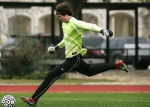soccer-goal-keeper-player-kick