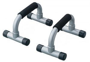 total-fitness-pushups-bar