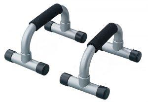 total-fitness-pushups-bar