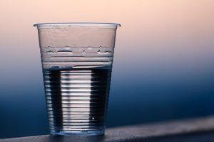water-cup-sky