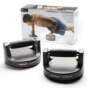 x-brands-push-up-bar