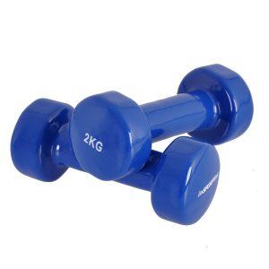 2kg-dumbbell-blue