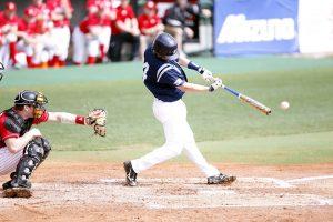 baseball-man-hit