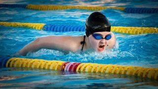 水泳のメリットとデメリットを知り健康な体を作ろう!