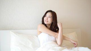 【毎日5分】風呂上がりストレッチの抜群効果!ダイエットや肩こり解消に!