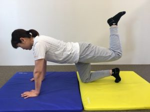 hip-up-training2