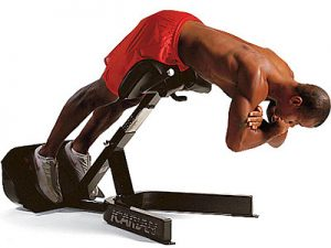incline-back-extension-hyperextensions-man