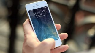 【iPhone&Android】毎日の筋トレが劇的に楽しく快適に!おすすめアプリ傑作集!