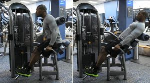 machine-back-extension-exercise-guide-man