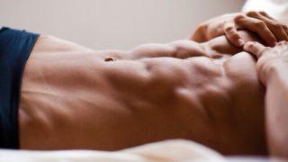 【男女別】シックスパックの作り方徹底解説! トレーニングから食事法まで!