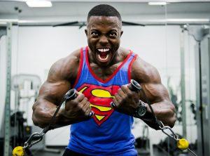 man-bodybuilder-weight-training-stress