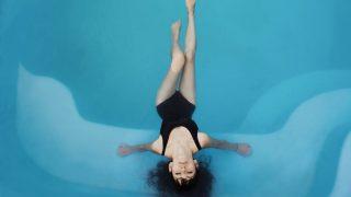 水泳の痩せない原因とは?プールで効果的に痩せるための方法!