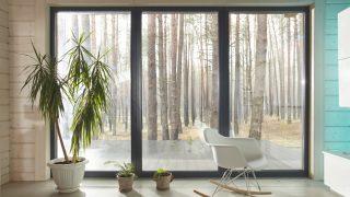 家でできる簡単おすすめ筋トレ!効果とやり方を解説