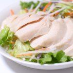 【サラダチキン】筋トレする人はコンビニで迷わずこれを選ぶ!その効果と食べるタイミングを解説!
