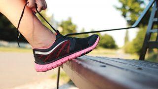 公園で筋トレがおすすめすぎる理由!効果的な自重トレーニングメニュー
