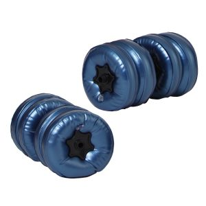 smile-water-dumbbell
