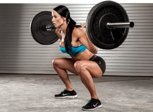squat-female-bodybuilding