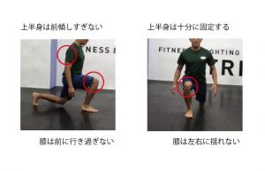 walking-lunges-points