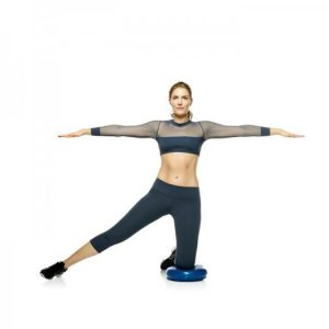 windmill-female-balance-disc