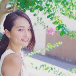 逃げ恥出演、山賀琴子のインスタがすごい!驚きの素顔から美しい筋肉まで画像と共に紹介!