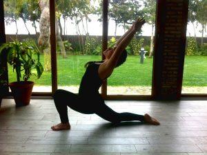 yoga-female