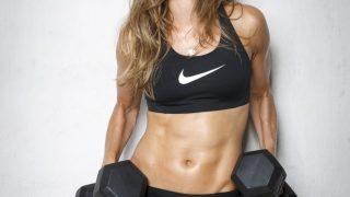 世界の美女アスリートたちを厳選!オリンピックや国際試合で輝く美しい笑顔とたくましい筋肉!
