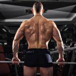 ルーマニアンデッドリフトで脊柱起立筋を鍛える!効果や片足でのやり方も紹介!