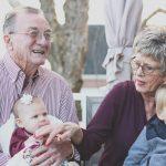 【理学療法士が伝授】高齢者の転倒・その原因と予防策をご紹介!Part3