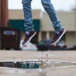 ジャンプ力強化トレーニング!おすすめ筋トレ紹介