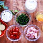 【ささみ&鶏胸肉】筋トレ・ダイエットにおすすめ簡単レシピ!筋肉を効率良くつける食事法と合わせてチェック!