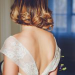 天使の羽の作り方!筋トレ&肩甲骨はがしストレッチで美しい背中へ!