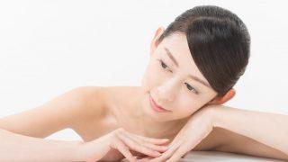 筋トレの美肌効果があなどれない理由と初心者におすすめの筋トレ方法