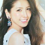 インスタが大人気!モデル美香さんに習え!いつまでも美しくいるためには?
