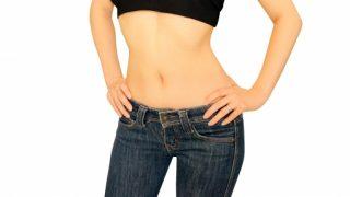 腹斜筋を鍛えてくびれ出現?!正しいトレーニング方法で女性らしい曲線美へ!