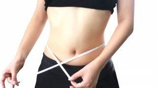 腹筋だけじゃない?!くびれを作るのに絶対知りたい鍛えるべき筋肉3選