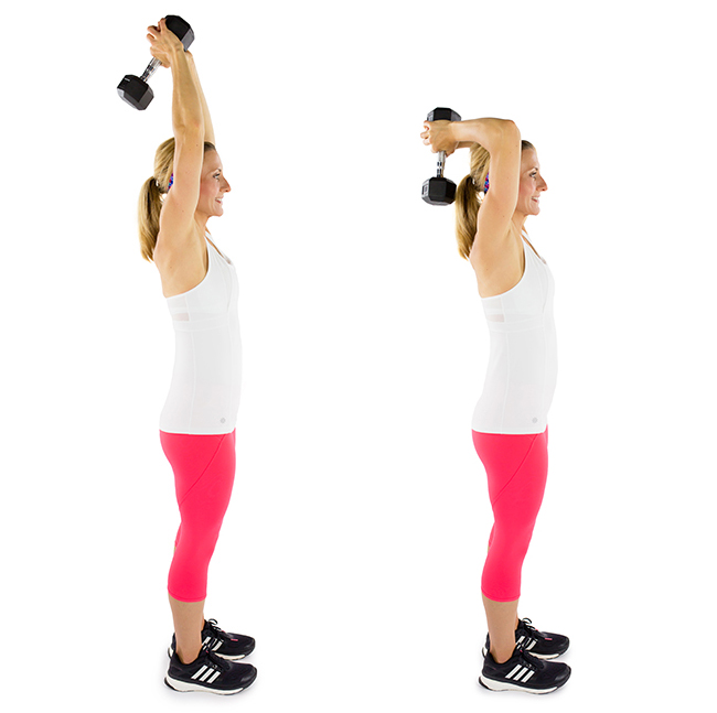 https://popculture.com/healthy-living/2018/04/25/17-free-weight-exercises-for-toned-arms/