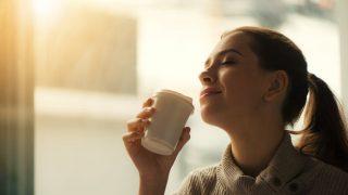痩せたい人はプロテインを上手く使ってダイエット!正しい飲み方と選び方解説