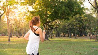 有酸素運動をしてるのに痩せない原因!そもそも自分のダイエットに本当に必要?