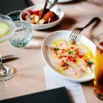 飲み会1回の平均カロリーがヤバい…ダイエット中の上手なお酒の飲み方