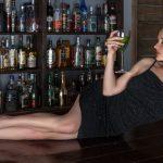 カロリーが低いお酒の選び方解説!ダイエット中におすすめランキング!